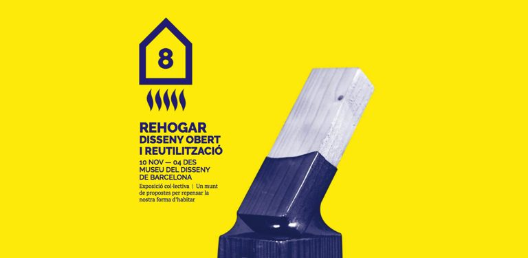 ReHogar2016